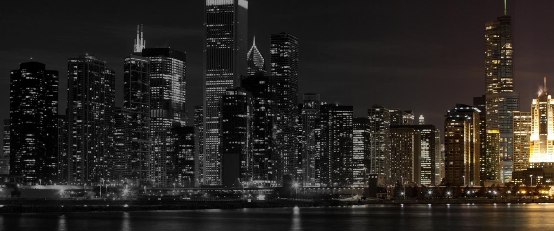 city3