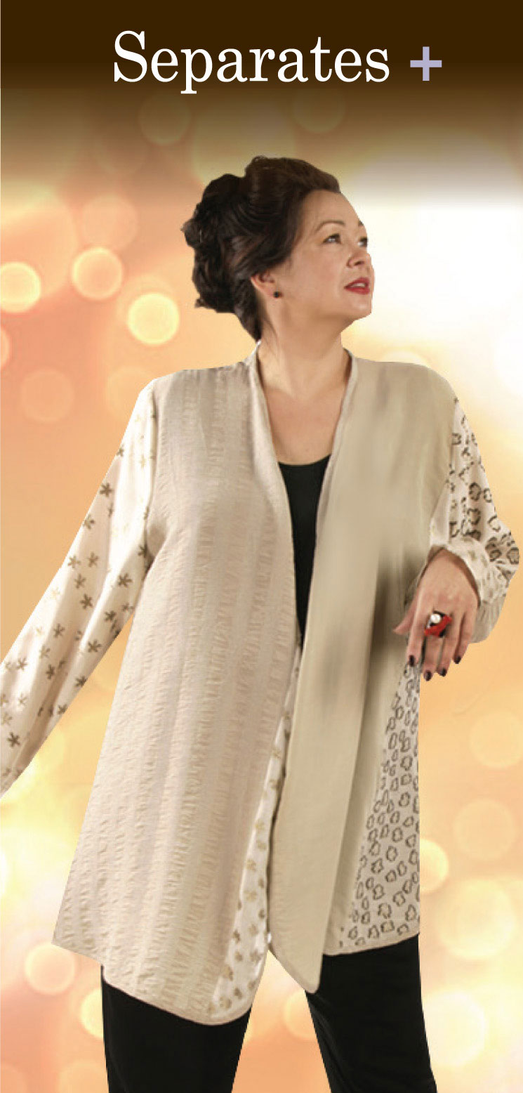Plus Size Special Occasion Jackets, Mother of the Bride Jacket Dresses