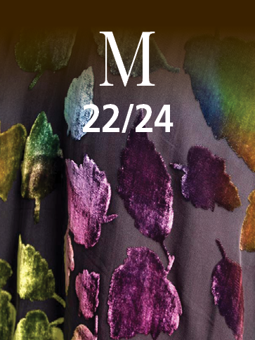 M (22/24)