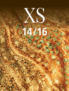 XS (14/16)