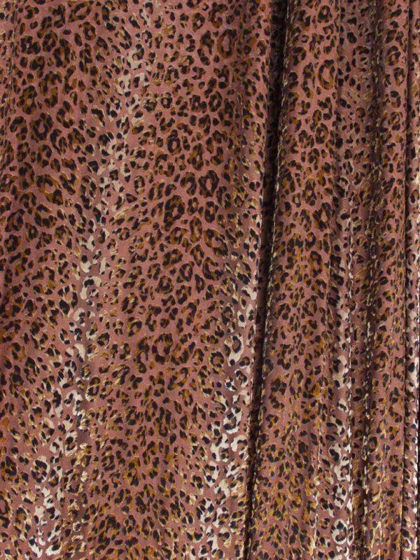 LeopardStretchFabricCU